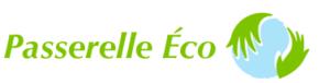Passerelle Eco
